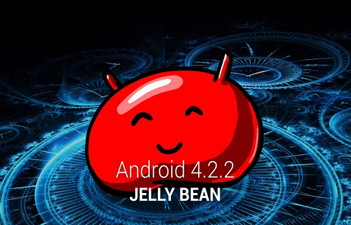 Android 4.2.2 ajunge pe Galaxy S3 si Note 2 in aceasta luna