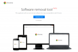 Software Removal