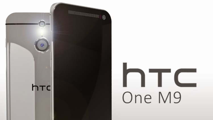 HTC One M9 primeste Android 5.1